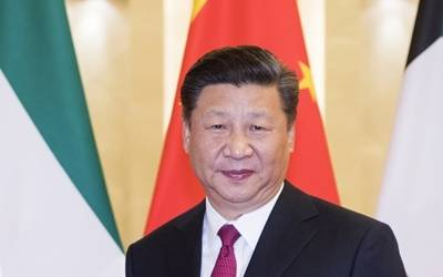 Maldives wants to rid itself of excessive Indian influence: Chinese media